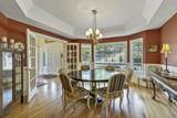 6610 Hillcrest Road - Photo 16