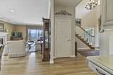 6610 Hillcrest Road - Photo 26