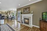 6610 Hillcrest Road - Photo 29
