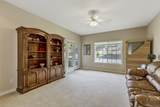 6610 Hillcrest Road - Photo 32