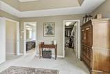 6610 Hillcrest Road - Photo 42