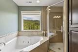 6610 Hillcrest Road - Photo 44