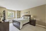 6610 Hillcrest Road - Photo 45