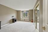 6610 Hillcrest Road - Photo 47