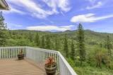 6610 Hillcrest Road - Photo 49