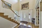 6610 Hillcrest Road - Photo 9