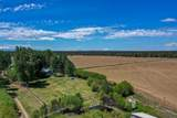 25800 Alfalfa Market Road - Photo 1