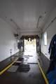 1045 Rail Way - Photo 8