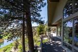 187 Scenic Heights Drive - Photo 19