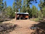 31265 Meadow Lark Drive - Photo 1