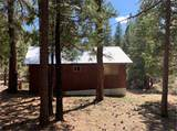 31265 Meadow Lark Drive - Photo 14