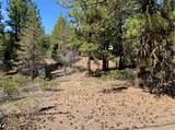 31265 Meadow Lark Drive - Photo 4