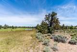 65835-Lot 43 Pronghorn Estates Drive - Photo 18