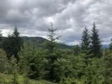 0 Marble Mountain Road - Photo 1