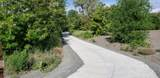 Lot 5 Timbermill Shores Drive - Photo 12
