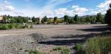 Lot 5 Timbermill Shores Drive - Photo 14