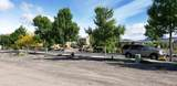 Lot 5 Timbermill Shores Drive - Photo 2