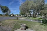 1273 Seneca Drive - Photo 14