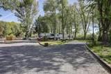 1273 Seneca Drive - Photo 24