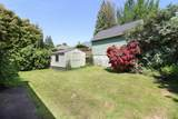 5425 Division Street - Photo 28