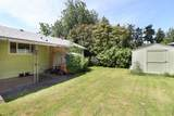 5425 Division Street - Photo 29