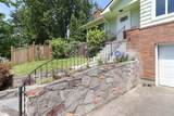 5425 Division Street - Photo 4