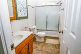 3100 Cordelia Way - Photo 52