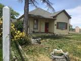 48826 E Street - Photo 1