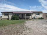 86371 Christmas Valley Highway - Photo 1
