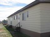 86371 Christmas Valley Highway - Photo 21