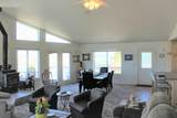 12030 Leisure Drive - Photo 10