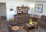 12030 Leisure Drive - Photo 12