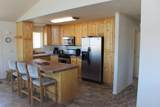 12030 Leisure Drive - Photo 13