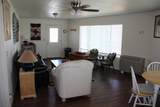 12030 Leisure Drive - Photo 17