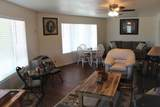 12030 Leisure Drive - Photo 18