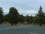 528 Widgeon Road - Photo 12