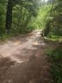 Jump Off Joe Creek Road - Photo 22
