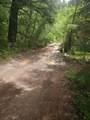 Jump Off Joe Creek Road - Photo 5