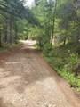 Jump Off Joe Creek Road - Photo 8