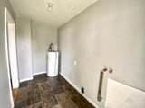 322 6th Avenue - Photo 11
