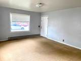 322 6th Avenue - Photo 3