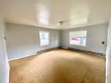 322 6th Avenue - Photo 5