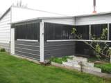 57660 Elm Lane - Photo 35