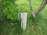 57660 Elm Lane - Photo 40