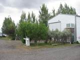 57660 Elm Lane - Photo 57