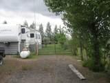 57660 Elm Lane - Photo 59