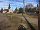 619 Main Street - Photo 10