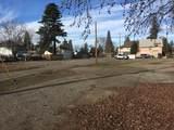 619 Main Street - Photo 5