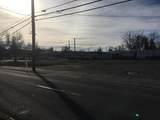 619 Main Street - Photo 9