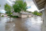 1801 Purcell Boulevard - Photo 11